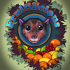 Fruitilicious for iPhone